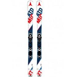 Ski Homme Sensation