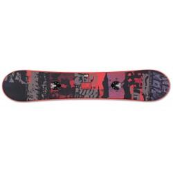 Snowboard  Elite